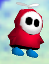 File:SM64 Fire Guy.png