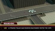 SMG4 Super Challenge 64 5-48 screenshot