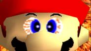 Mario's Big Chungus Hunt 083