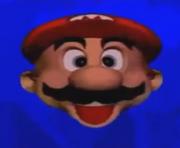 Mariohead