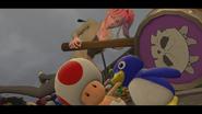 SMG4 Mario and the Waluigi Apocalypse 095