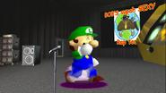The Mario Concert 126