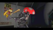 War On Smash Bros Ultimate 267