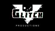 META RUNNER - Official Trailer 001