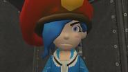 War On Smash Bros Ultimate 002
