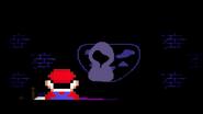 If Mario was in... Deltarune 120