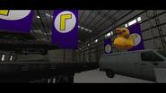 SMG4 Mario and the Waluigi Apocalypse 039