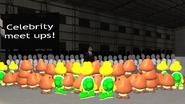 SMG4 The Mario Convention 090