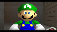 Mario and The Diss Track 129