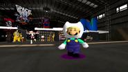 SMG4 The Mario Convention 015
