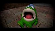 The Mario Concert 238