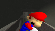 If Mario Was In... Starfox (Starlink Battle For Atlas) 047