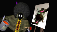 Stupid Mario Paint 033