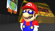 The Mario Concert 192