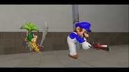 War On Smash Bros Ultimate 180