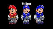 Striker Mario-1
