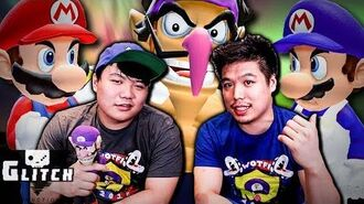 About WOTFI 2018 and What's Next for SMG4... - Glitch Productions