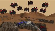 If Mario Was In... Starfox (Starlink Battle For Atlas) 134