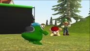 The Mario Concert 053