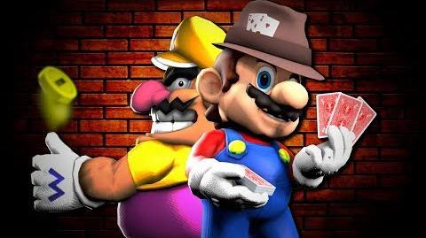 483f15ff71bc4 SMG4  Mario The Scam Artist
