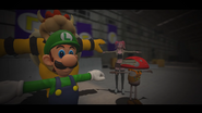 SMG4 Mario and the Waluigi Apocalypse 190