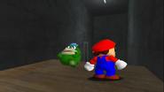The Mario Concert 139