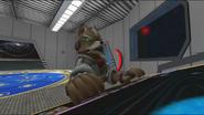 If Mario Was In... Starfox (Starlink Battle For Atlas) 071
