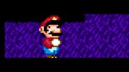 If Mario was in... Deltarune 176