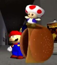 Toadyhamburger2