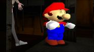 Mario and the Bob Mansion... 124