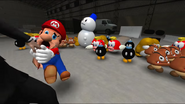 SMG4 The Mario Convention 107