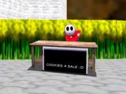 Cookiezshawp