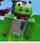 Yoshi (Minecraft)