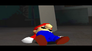 War On Smash Bros Ultimate 234