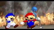 War On Smash Bros Ultimate 295