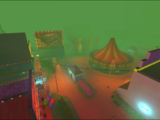 SMG4: The Mario Carnival/Gallery