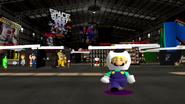 SMG4 The Mario Convention 013