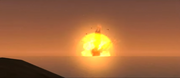The Destruction of Anime Island