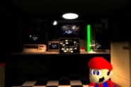 MarioInTheControlRoom