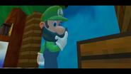 SMG4 Mario's Late! 089