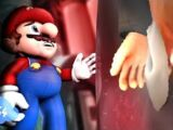 SMG4: Mario and the Experiment