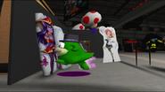 SMG4 The Mario Convention 134