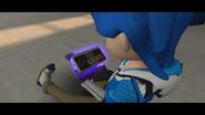 SMG4 Mario and the Waluigi Apocalypse 144