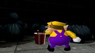 SMG4 Mario The Scam Artist 117