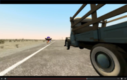 Screenshot (374)
