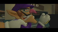 War On Smash Bros Ultimate 145