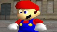 If Mario Was In... Starfox (Starlink Battle For Atlas) 181