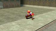 SMG4 Mario The Scam Artist 007