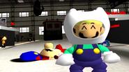 SMG4 The Mario Convention 062