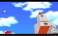 Screenshot (170)